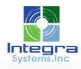 Integra Systems - Wireless Integration for Healthcare