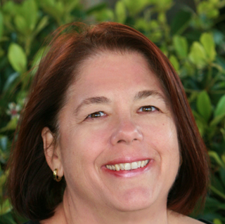 Sara McMannus